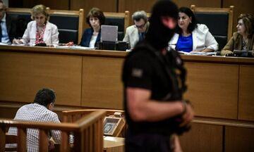 ΑΔΕΔΥ: Στάση εργασίας ενόψει της απόφασης στη Δίκη της Χρυσής Αυγής