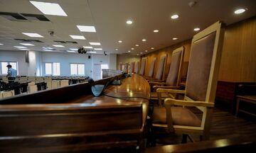 Δίκη Χρυσής Αυγής: Πώς θα αναγνωσθεί η απόφαση - Οι ποινές και η αναστολή - Όλη η διαδικασία