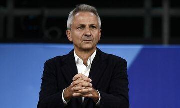 Θετικός στον κορονοϊό ο πρόεδρος της Serie A
