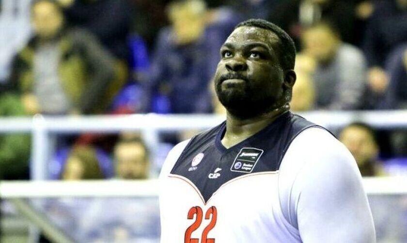 Σχορτσανίτης: «Δεν θα συνεχίσω το μπάσκετ»