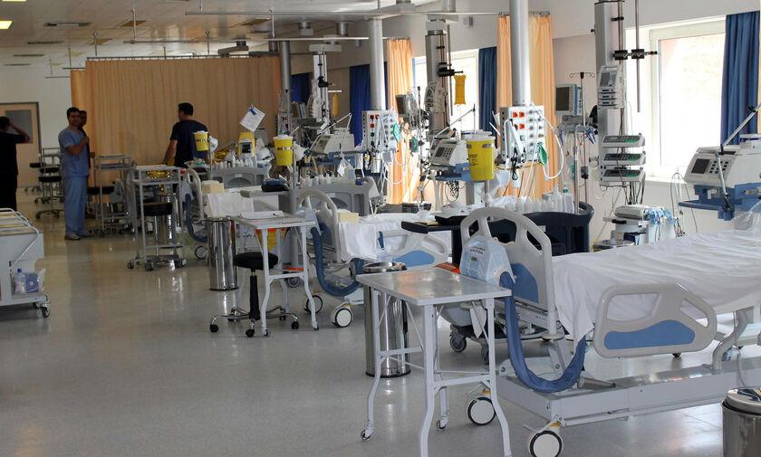 Κορονοϊός στην Ελλάδα: Στα 399 τα νέα κρούσματα, 3 θάνατοι το τελευταίο 24ωρο