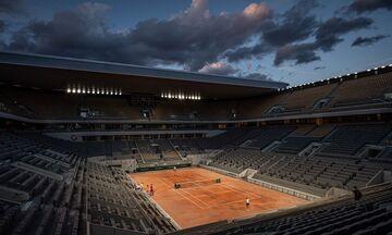 Roland Garros: Έρευνα για «στημένο» αγώνα!