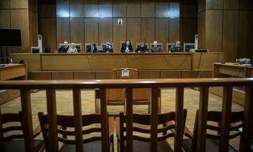 Δίκη Χρυσής Αυγής: Οι 68 κατηγορούμενοι και οι κατηγορίες