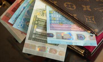 Συντάξεις Νοεμβρίου 2020: Πότε θα πληρωθούν μαζί με τα αναδρομικά
