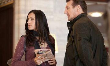 Ταινίες στην τηλεόραση (9/10): Η αρπαγή 3, Watchmen