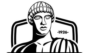 Αναβολή και τώρα για Απόλλωνα Πατρών - Δεν θα γίνει το παιχνίδι του με τον Κόροιβο
