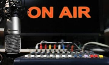 Ακροαματικότητες ραδιοφώνων: Οριακά πρώτος ο ΣΚΑΪ - Τι έκαναν τα αθλητικά ραδιόφωνα