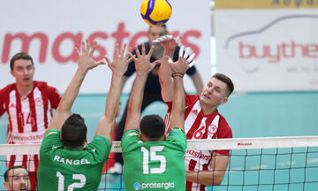 Volleyleague: Μόλις 5 ομάδες έχουν πάρει άδεια συμμετοχής στο πρωτάθλημα-Διορία στον Ηρακλή