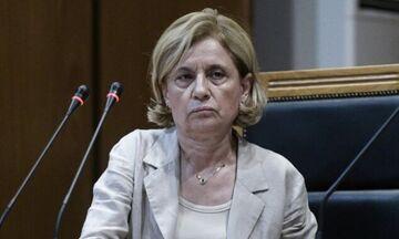Δίκη Χρυσής Αυγής: Η εισαγγελέας επιμένει ότι έπρεπε να αθωωθούν οι περισσότεροι κατηγορούμενοι