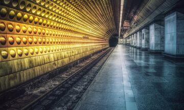 Μετρό Γραμμή 4: Τα επόμενα βήματα για το έργο των 1,8 δισ. ευρώ με 15 σταθμούς και 12,9 χλμ σήραγγας