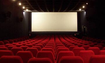 Χειμερινοί κινηματογράφοι: Πώς θα λειτουργήσουν ξανά από τις 12 Οκτωβρίου