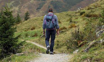 Επίδομα ορεινών και μειονεκτικών περιοχών 2020: Άνοιξε η ψηφιακή πλατφόρμα για τις αιτήσεις