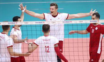 Μία ακόμα φιλική νίκη του Ολυμπιακού, 5-0 την Κηφισιά