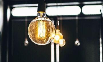 ΔΕΔΔΗΕ: Διακοπή ρεύματος σε Νέα Ιωνία, Άλιμο, Βουλιαγμένη, Παιανία