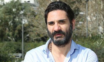 Ελευθερόπουλος: «Συσσωρευμένη και παράλογη πίεση στην Παναχαϊκή» (vid)