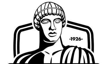 Α2: Η ΕΟΚ όρισε τα δυο πρώτα ματς του Απόλλωνα Πατρών που δεν έγιναν