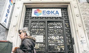 IKA - ΟΓΑ - ΝΑΤ - ΟΑΕΕ: Πώς θα γίνει η καταβολή των αναδρομικών στους συνταξιούχους
