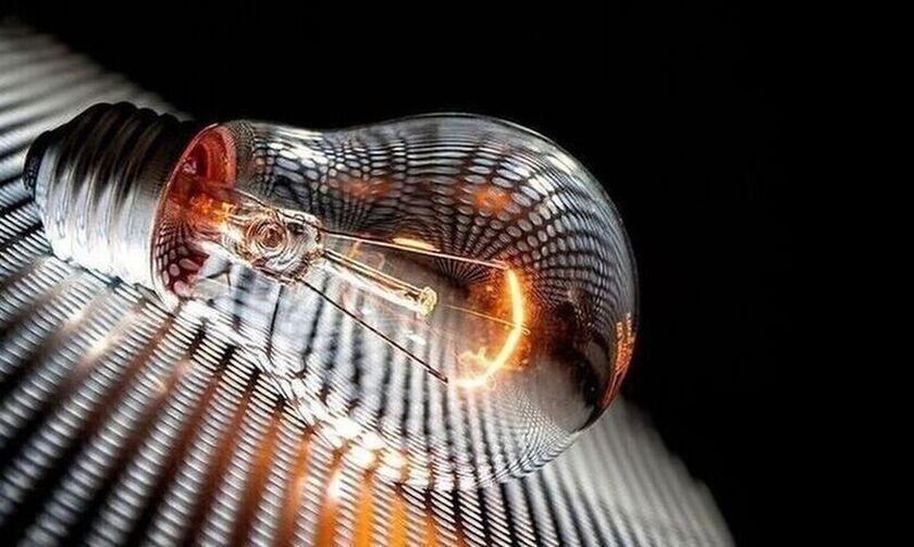 ΔΕΔΔΗΕ: Διακοπή ρεύματος σε Περιστέρι, Άγιο Δημήτριο, Μαρούσι, Νέα Φιλαδέλφεια, Κορυδαλλό, Καματερό