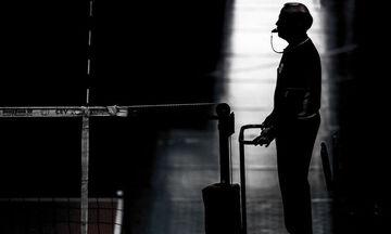 Η  MVP, η σιωπηρή τιμωρία και το Olympiakos TV