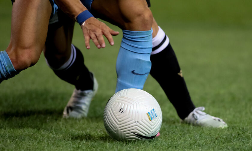 Super League 1: Κλήθηκαν σε απολογία ΑΕΛ, Βόλος και ΠΑΣ Γιάννινα