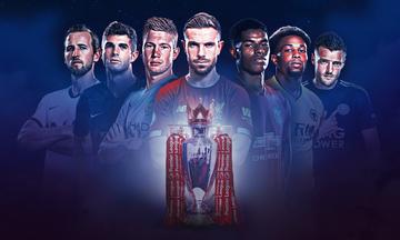 Premier League: Απορρίφθηκε το πλάνο αναδιάρθρωσης