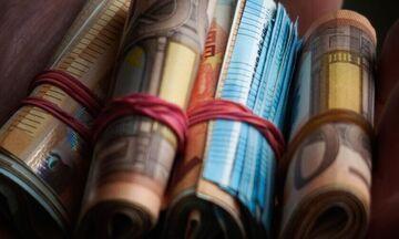 Εισφορά αλληλεγγύης: Πώς η αναστολή της αυξάνει τον φόρο εισοδήματος το 2021