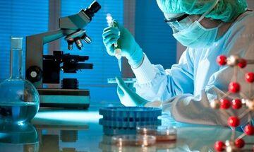 Ο ιός HPV ευθύνεται για πάνω από δέκα τύπους καρκίνου