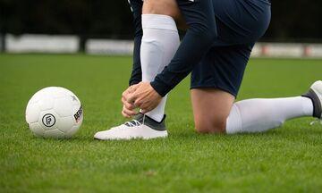 Fifpro: Επικίνδυνα τα διεθνή φιλικά για τους ποδοσφαιριστές