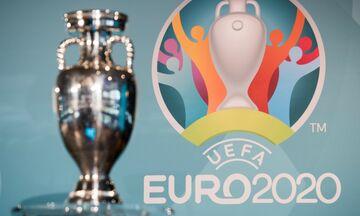 Τσέφεριν για Euro 2020: «Μπορεί οι 12 χώρες να γίνουν 11, πέντε ή μία...»