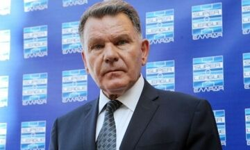 Απάντηση  Αλέξη Κούγια στην ΠΑΕ ΑΕΚ: «Δεν θα γλιτώσετε, o Φορτούνης αναπληρωματικός του Μάνταλου;»