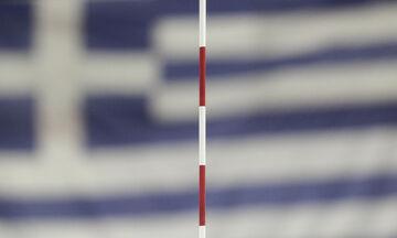 Χορτάσαμε βόλεϊ, το  OlympiakosTV, η υπόσχεση Σαχράτζε για τον Ηρακλή και τα 170 άτομα στους αγώνες