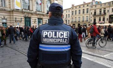 Παρίσι: Ένοπλος μαχαίρωσε στο λαιμό και σκότωσε άνδρα φωνάζοντας «Αλλάχ Ακμπάρ»