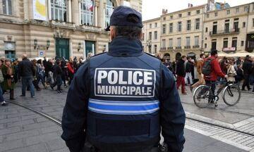 Επίθεση στο Παρίσι: 18χρονος ο δράστης που αποκεφάλισε τον καθηγητή!
