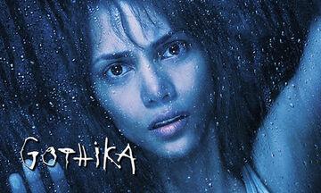 Ταινίες στην τηλεόραση (17/10): Gothika, Hancock
