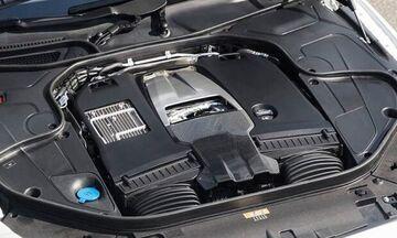 Ποιο αυτοκίνητο φορολογείται με 150.000 ευρώ;