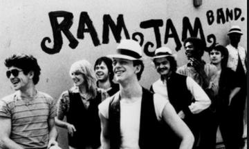 Ποια ήταν η «Black Betty» που έκαναν ροκ χιτ οι  Ram Jam - Το καμουφλάζ των στίχων του (vids)