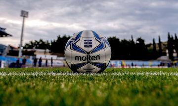 Super League 1: Πρώτος βαθμός για Λαμία - Το προφίλ της 5ης αγωνιστικής (αποτελέσματα, βαθμολογία)