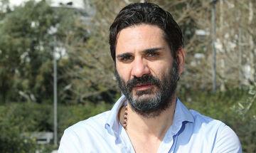 Επίσημο: Τέλος ο Ελευθερόπουλος από την Παναχαϊκή!