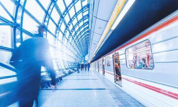 Μετρό - Γραμμή 4: Η κοινοπραξία ΑΒΑΞ – Ghella – Alstom μειοδότησε για το «χρυσό» συμβόλαιο