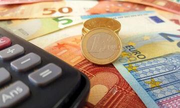 Πιστώνονται σήμερα 371 εκατομμύρια ευρώ σε δικαιούχους της επιστρεπτέας προκαταβολής