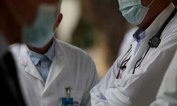 Δωρεάν τεστ κορονοϊού: Τα νοσοκομεία και οι προϋποθέσεις