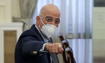 Η Ελλάδα ζητά αναστολή τελωνειακής ένωσης ΕΕ - Τουρκίας