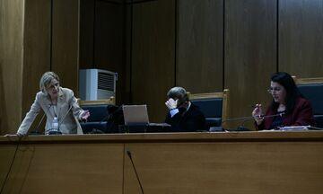 Ένωση Εισαγγελέων Ελλάδος: Ανακοίνωση για την κριτική στην εισαγγελέα της δίκης της Χρυσής Αυγής