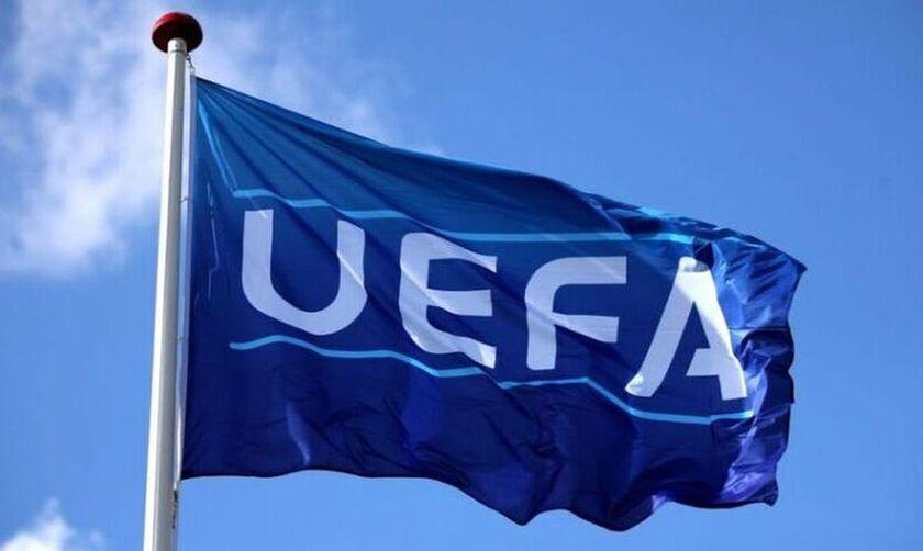 UEFA: Περικόπτει τα χρήματα που δίνει στις ομάδες του Champions και Europa League