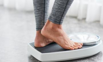Έντεκα μυστικά για να διατηρήσετε με επιτυχία το βάρος