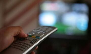 Τηλεοπτικές μεταδόσεις: Τα κανάλια για Ολυμπιακός-Μαρσέιγ, Απόλλων-ΠΑΣ Γιάννινα, Προμηθέας - Ναντέρ