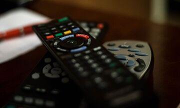 Τηλεθέαση: Η ΕΡΤ1 «πετάει», η ΕΡΤ Sports αγγίζει το απόλυτο μηδέν