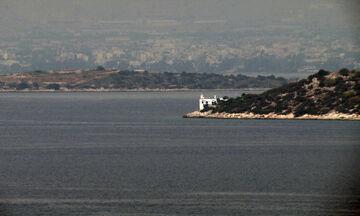 H «Ναυμαχία της Σαλαμίνας» ζωντανεύει στο Δημοτικό Θέατρο Πειραιά