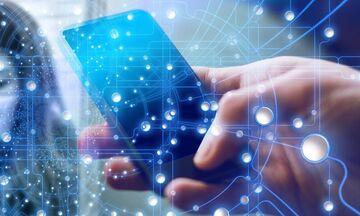 Oι 18 εφαρμογές που πρέπει να διαγράψετε αμέσως από το κινητό σας