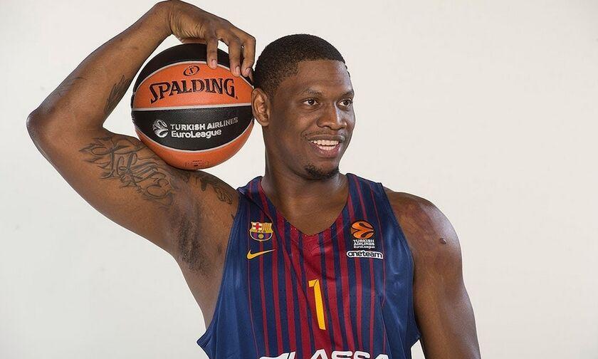 Γαλλία: Ο Σεραφέν σταμάτησε το μπάσκετ σε ηλικία 31 ετών
